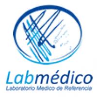 labmedico